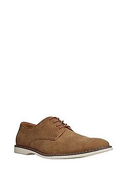 buy all men 39 s shoes from our men 39 s shoes boots range tesco. Black Bedroom Furniture Sets. Home Design Ideas