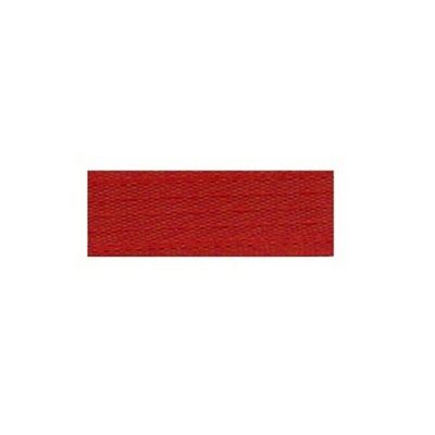 Essential Trimmings Seam Binding 2.5m x 13mm Red