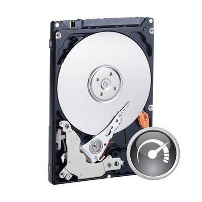 WD Black WD5003AZEX 500 GB 3.5