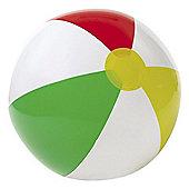 16 Inch Beach Ball (59010)