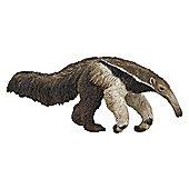 Papo Dinosaurs Tamanoir/Giant Anteater Toy Figure