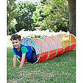 ELC 2metre Play Tunnel