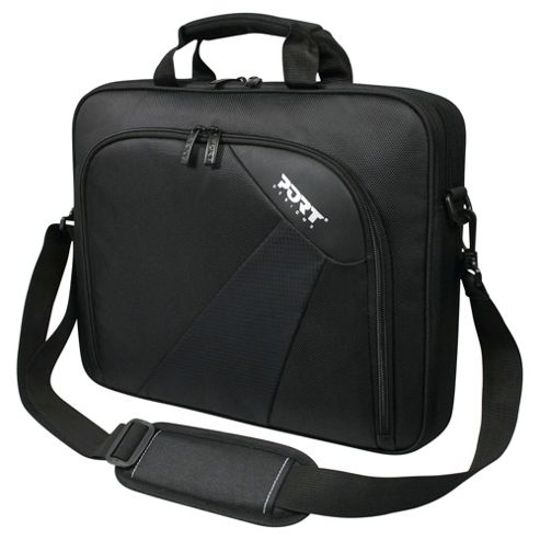 Port Designs Meribel Laptop/Netbook Bag up to 15 6