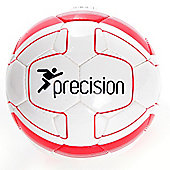 Precision Training Penerol IMS Match Ball Size 4