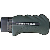 Barr and Stroud Sprite 10x25 Mini Monocular