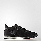 adidas Performance Mens X 16.1 Street Boost Football Trainers - Black