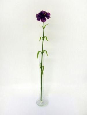 Artificial - Carnation - Purple