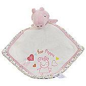 Peppa Pig Comforter