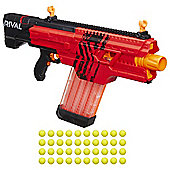 Nerf Rival Khaos MXVIi 4000 Red