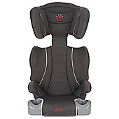 Diono Hip High Back Booster Car Seat without harness, Group 2-3