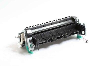 Hewlett-Packard Fuser Unit for HP 2015 Printer