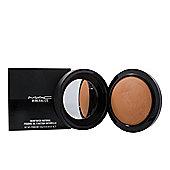 Mac Mineralize Skinfinish Natural Powder 10g Dark Deep Skin