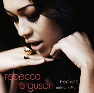 Heaven (Deluxe)
