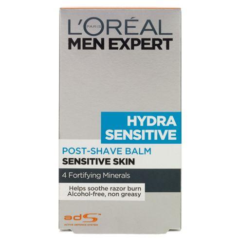 L'Oréal Men Expert Hydra Sensitive Balm 100ml