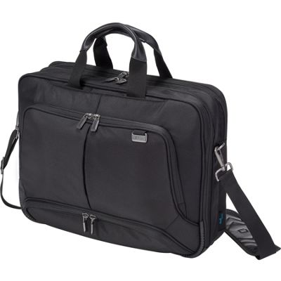 Dicota Top Traveller PRO Carrying Case for 43.9 cm (17.3