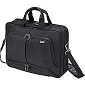 "Dicota Top Traveller PRO Carrying Case for 43.9 cm (17.3"") Notebook"