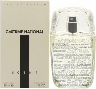 Costume National Scent Eau de Parfum (EDP) 30ml Spray For Women
