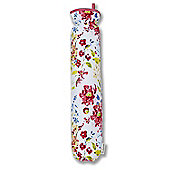 Cooksmart Floral Romance Bag Saver