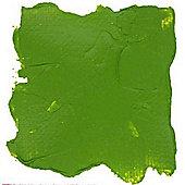 Cryla 75ml Pal Olive Green