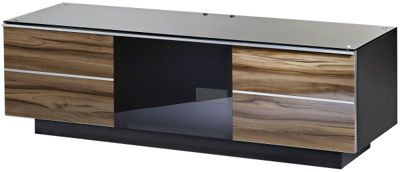 UK-CF Ultimate Milano TV Stand For Up To 65 inch TVs