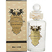 Penhaligon's Artemisia Eau de Parfum (EDP) 100ml Spray For Women