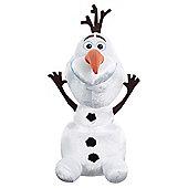 Disney Frozen Tickle Time Olaf
