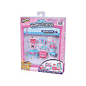 "Shopkins Happy Places ""Dreamy Bear"" Decorator Pack"