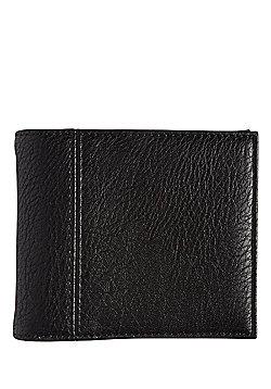 F&F Bifold Wallet