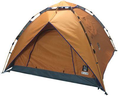 OLPRO Pop Tent (Orange)  sc 1 st  Tesco & Pop Up Tents   Sports u0026 Leisure - Tesco