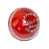 Lusum Aquilifer Cricket Ball Mens