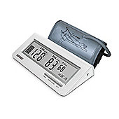 Duronic BPM400 Intelligent Fully Automatic Upper Arm Blood Pressure Monitor