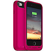 "Mophie juice pack air 4.7"" Cover Pink"