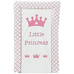 OBaby Changing Mat (Little Princess)