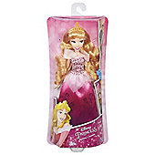 Disney Princess Classic Aurora Fashion Doll