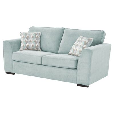 Buy boston sofa bed from our sofa beds range tesco for Sofa bed tesco