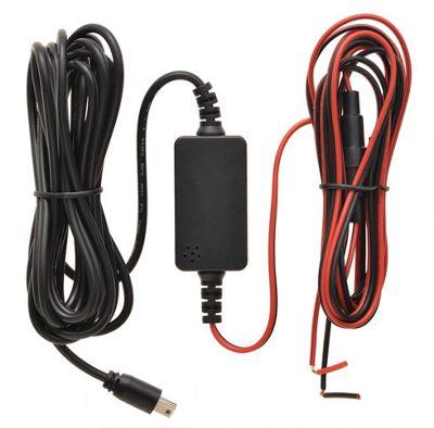 Cobra Mini USB Hardwire Lead