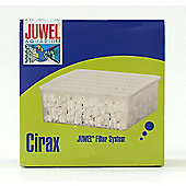 Juwel Aquarium Compact Cirax Bioflow Filter Media