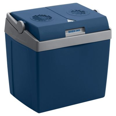 buy mobicool t26 ac dc thermoelectric cooler from our cool. Black Bedroom Furniture Sets. Home Design Ideas