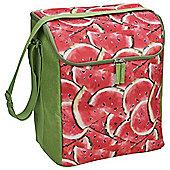 Melon Family Cool Bag
