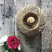 Garden String Ball Dispenser