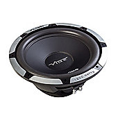 "Slick 12"" component Car subwoofer"