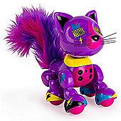 Zoomer Meowzies Lucky