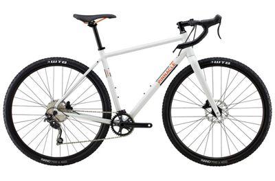 Pinnacle Arkose X 2017 Adventure Road Bike