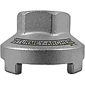 Sturmey-Archer Single Freewheel Removal Tool.