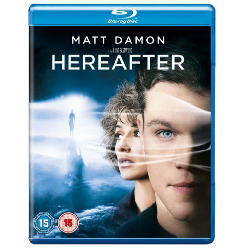Hereafter Cat