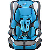 Caretero ViVo Car Seat (Blue)