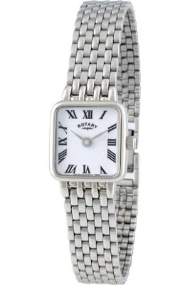 Rotary Ladies Dress Watch LB00554-01