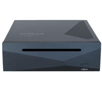 Innuos Zen Mini MKII Audio Server STD 1TB