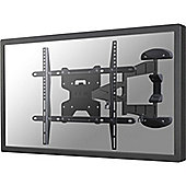 NewStar LED-W500 Wall Mount for Flat Panel Display