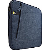 "Case Logic Huxton 13.3"" Laptop Sleeve"